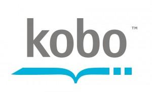 Sponsored by Kobo