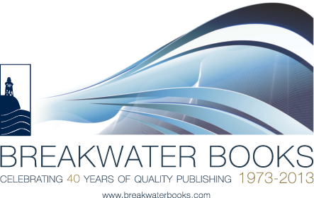 BreakwaterBooks