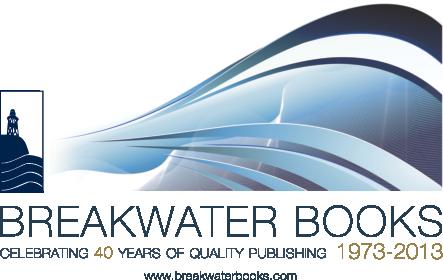 BreakwaterBooks