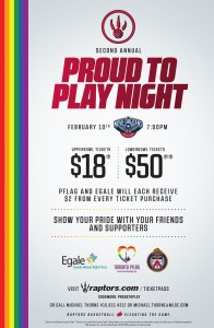 Raptors-Second-Annual-Proud-to-Play-Night