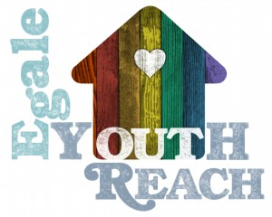 Egale Youth OUTreach