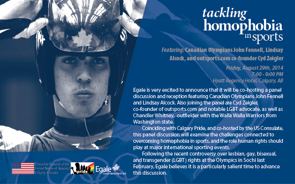 Tackling homophobia in sport_webslide1
