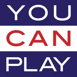 You Can Play Canada
