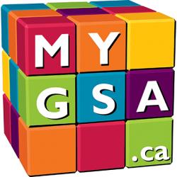 MyGSAVectorCubeEN-400x400